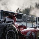 Wallpaper Racing, F1, Ferrari, Michael Schumacher, Race Car • Wallpaper For You HD Wallpaper For Desktop & Mobile