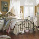 Bedroom Shabby Chic