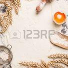 1,117,469 пшеница, фотографии, рисунки, изображения, фотографии, без роялти