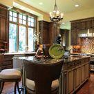 Tile Kitchen Floors