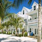 Key West House Rentals