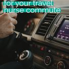 Medical Podcasts for your Travel Nurse Commute
