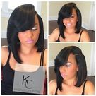 50 Amazing Daily Bob Hairstyles for 2021 - Short, Mob, Lob for Everyone - Hairstyles Weekly