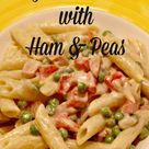 Recipes With Ham