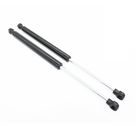 23.29US $ 30 OFF For ALFA ROMEO 156 932 Saloon 1997 2005 rear boot trunk with spoiler Auto Car Gas Spring Lift Support Damper Gas Struts 264 mm trunk spoiler trunk lift supporttrunk lift   AliExpress