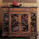 Tuscan Furniture