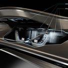 2015 Audi Prologue Avant   Concepts