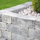 CityAntik-Mauer | Produkte