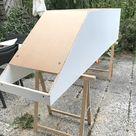 DIY Schränke für Dachschrägen selbstgebaut   Mamaskind