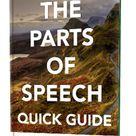 Participles & Participial Phrases