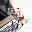 Shopify Sell-Off Hits Key Support Levels