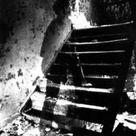 Paranormal Photos