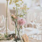 Gallery Page - Hochzeitswahn