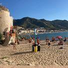 Cefalù: cosa vedere nel borgo siciliano
