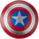 Marvel Legends Avengers Falcon and Winter Soldier Captain America Shield Prop Replica