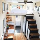 Tiny House for Sale - Immaculate, brand new custom built