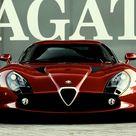 Moto Mania   Epic Cars & Racing Photos, since 2008