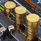Bitcoin (BTC), Gold, Gamestop (GME) & AMC – FinTwit Trends to Watch
