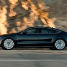 2013 Audi A7 Buyer's Guide Reviews, Specs, Comparisons
