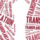 Donated Left Lung Can Be Transplanted in Place of Right Lung, IPF...