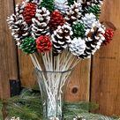 Christmas & Winter Wedding Inspiration