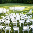 Mint Coral Weddings