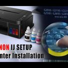 1(877)902-2785 Canon Ij Scan Utility | ij.start.canon/g2010setup | Ij Scan Utility