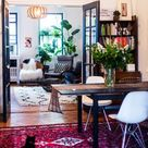 Mix & match met een eclectisch interieur (6 tips!)   Woonblog