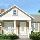 Best Of Cottage House Plans With Photos