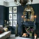 DIY Home Decor Projects To Give Any Room a Makeover - Society19