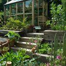 Updating the Garden