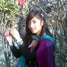 Indian Desi Girl in Salwar Kameez