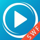 Webgenie SWF & Flash Player – Flash Browser APK v2.0.4 Download