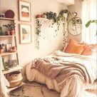Newest No Cost modern bedroom 2019 Strategies