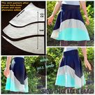 Skirt Tutorial