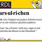 Larsulrichen