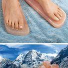 Himalayan Salt Fine   Bulk 50kg