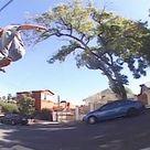 Adrian Herrera, Challers Part | TransWorld SKATEboarding