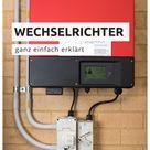 Wechselrichter einfach erklärt | Photovoltaik Komponenten