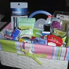 Wedding Emergency Kits