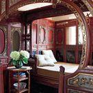 16 Rooms That Prove Sometimes More Is More