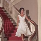 Getting into Costume: A Starlet's Wardrobe Basics