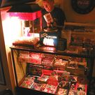 DIY Reader Home Theater: Kern