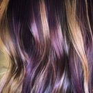 2018's Newest Hair Color Trends You'll See Everywhere - Society19