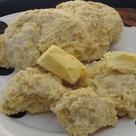 Drop Biscuit Recipes