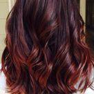 Stranded Hair   Hair Extensions & Clip-in Human Hair