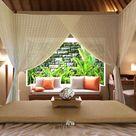 Tranquil Bedroom