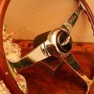 31 Aston Martin Steering Wheel