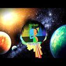 Caravan Palace - Wonderland (Wonderland Meme Song)
