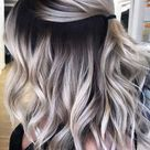 45+ Cute Hair Style For Blonde
